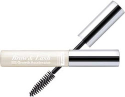 Ardell Brow and Lash