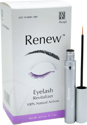 Renew Revitalizer